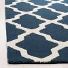 Maison Textured Rug - Safavieh - image 2 of 3