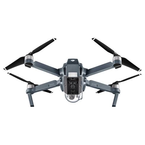 Promotion drone spider, avis drone parrot connexion impossible