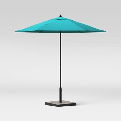7.5' Round Patio Umbrella - Room Essentials™