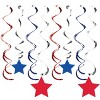 Patriotic Decorations Kit - image 3 of 4