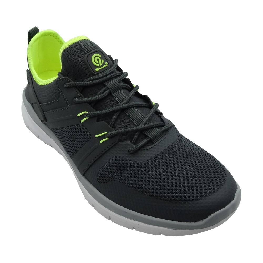 C9 Champion Performance Athletic Shoes Premiere 5 Gray 11, Men's