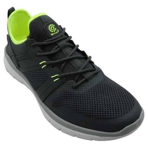 bcd7b9dfd84 Men s C9 Champion® Premiere 5 Cage Mesh Athletic Shoe   Target