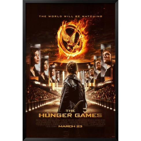 Art.com - Hunger Games Stadium - image 1 of 2