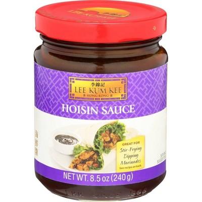 Lee Kum Kee Hong Kong Hoisin Sauce 8.5oz