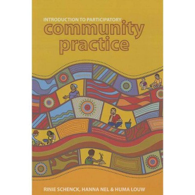 community of practice pdf