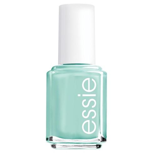 essie Nail Polish - Mint Candy Apple - 0.46 fl oz - image 1 of 4