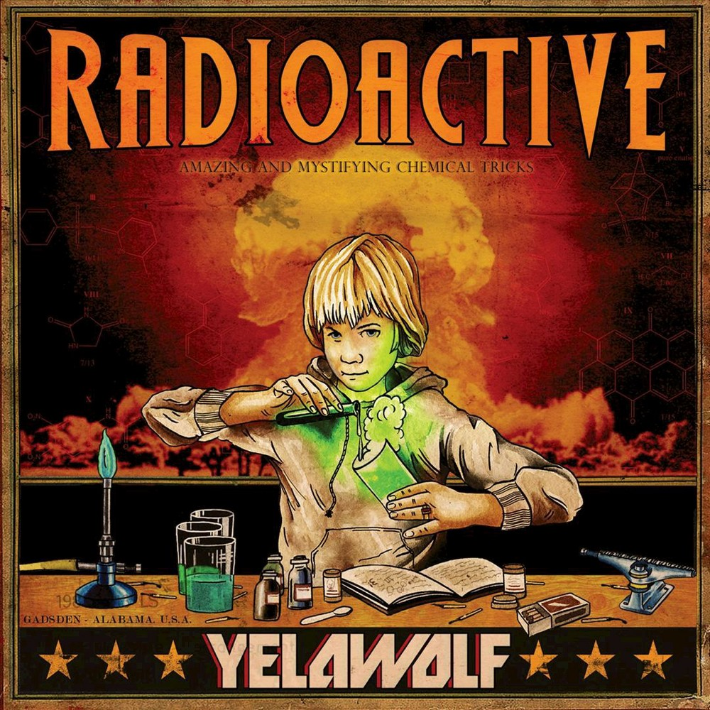 Save Up To 70 Off Yelawolf