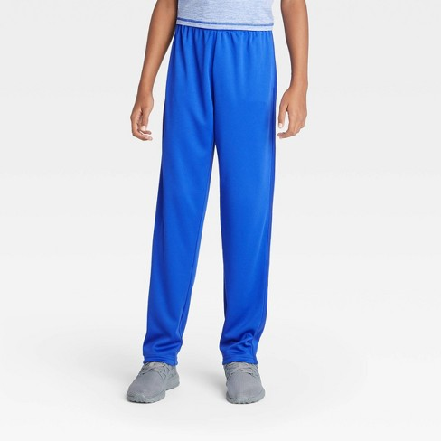 Boys' Performance Pants - All in Motion™ - image 1 of 4