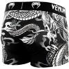 Venum Dragon's Flight Boxer Shorts - image 2 of 4