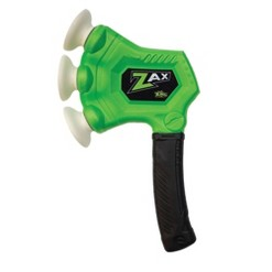 Zing Air Hyperstrike Z Axe