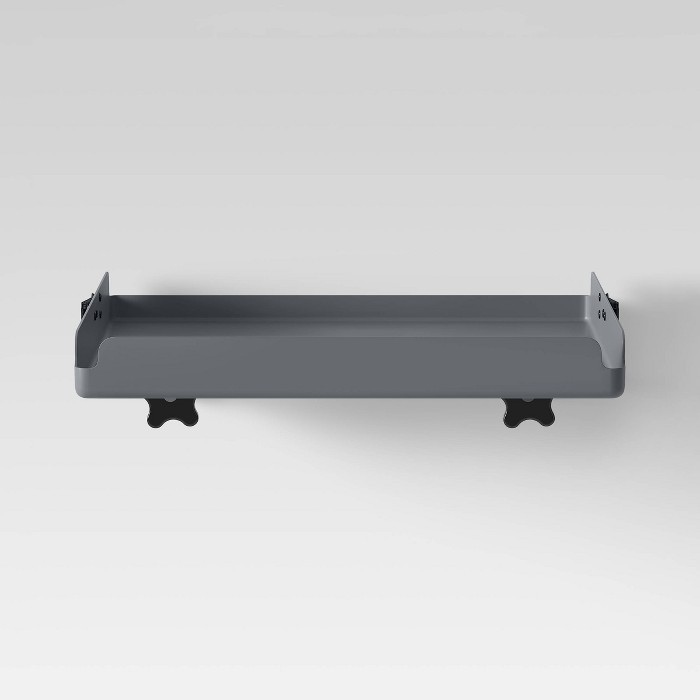 Fold Down Loft Tray - Room Essentials™ - image 1 of 6