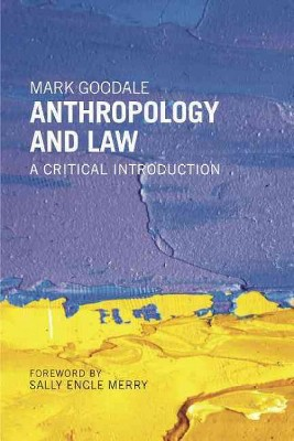 To book introduction anthropology
