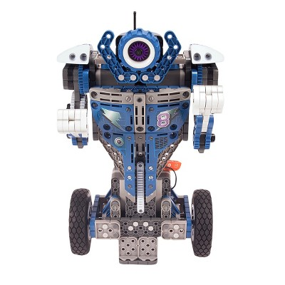 HEXBUG VEX Robotics Balancing Boxing Bot