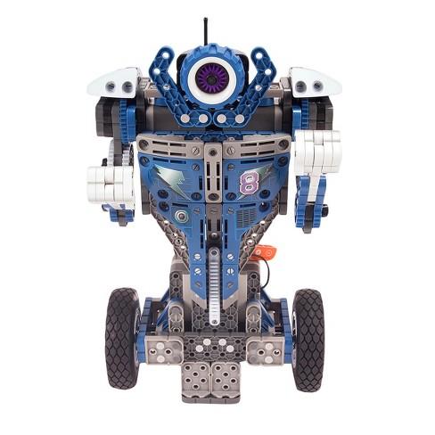 HEXBUG VEX Robotics Balancing Boxing Bot - image 1 of 4