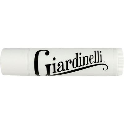Giardinelli Cork Grease Expanding Tube