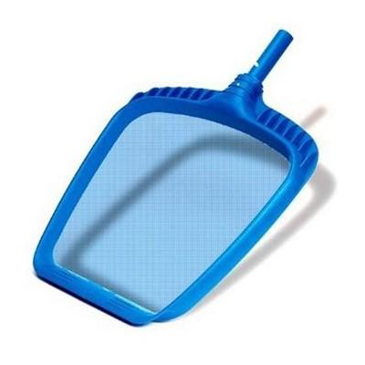 Swimline HydroTools 8039 Professional Swimming Pool Skimmer Mesh Net, Blue