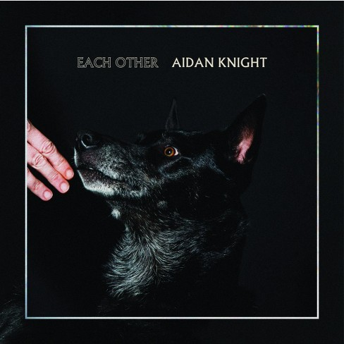 Aidan knight - Each other (Vinyl) - image 1 of 1