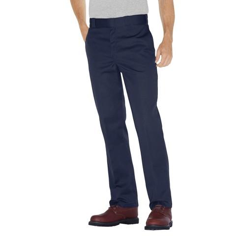 be9cc077d5 Dickies® Men's Original Fit 874® Twill Work Pants : Target
