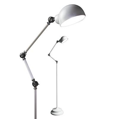 OttLite Pharmacy Floor Lamp (Includes LED Light Bulb) - Prevention