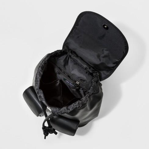 eb8cf2bd7b623 Mini Drawstring Backpack - Wild Fable™   Target