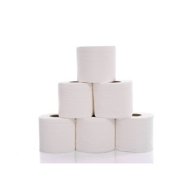Best Available Toilet Paper - 12 Rolls or Less - up to $12.99
