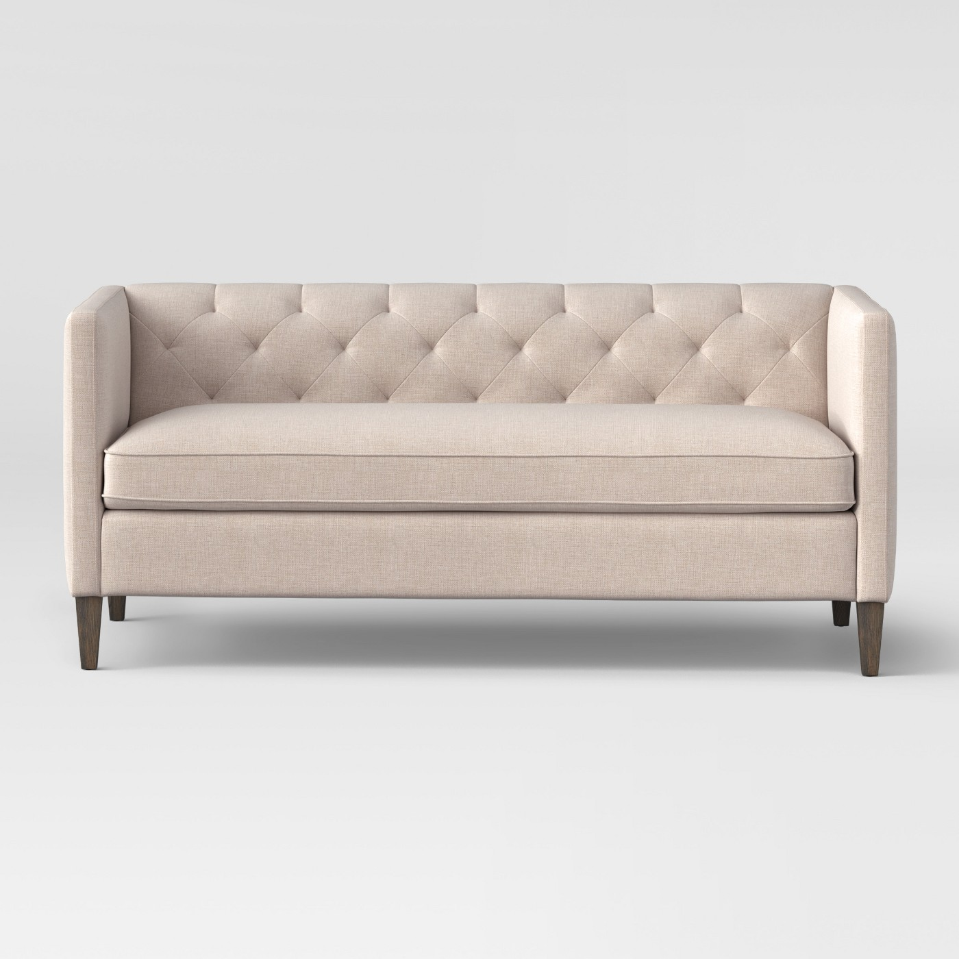 "Holyoke Sofa Linen - Thresholdâ""¢ - image 1 of 12"