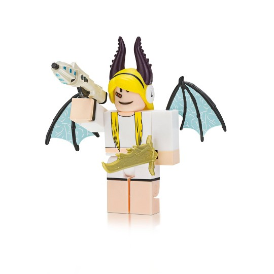 Roblox Erythia Core Figure image number null