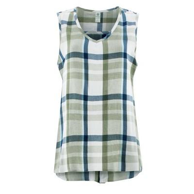 Aventura Clothing  Women's Raelynn Tank