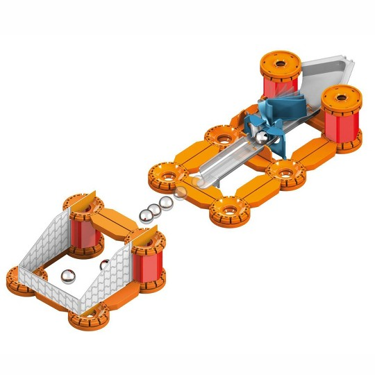 Geomag 95pc Gravity Challenge image number null