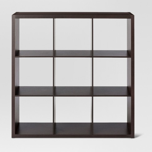 reputable site 3a831 93435 9-Cube Organizer Shelf 13