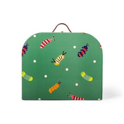 Bugs Paper Box - Christian Robinson x Target