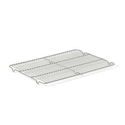 "Calphalon Nonstick 12""x17"" Cooling Rack"