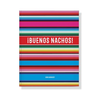 BUENOS NACHOS