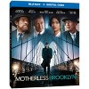 Motherless Brooklyn (Blu-ray) - image 3 of 3