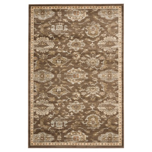 Brighton Rug - Safavieh® - image 1 of 2