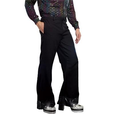 Dreamgirl Men's Disco Pants