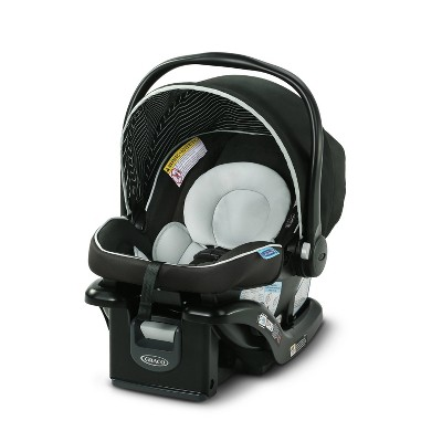 Graco SnugRide Infant Car Seat - Studio - 35 Lite LX