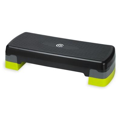 C9 Champion® Step Deck