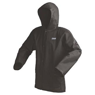 Coleman® Adults EVA Jacket - S/M