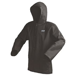 Coleman Adult Eva Jacket (Large/X-Large)
