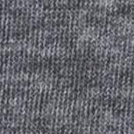 Solid Grey Check