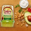 Sabra Guacamole & Go with Tostitos Dipping Rolls - 2.8oz - image 2 of 3
