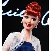 Barbie Signature Tribute Collection Lucille Ball Collector Doll - image 3 of 4
