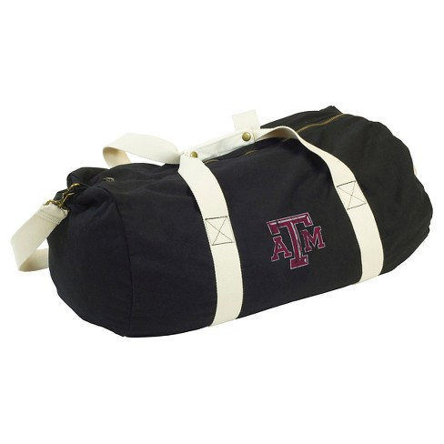"NCAATexas A&M Aggies Sandlot Duffel Bag - 13"" - image 1 of 1"