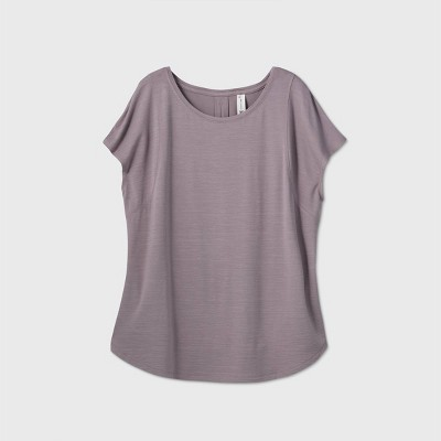 Women's Cap Sleeve T-Shirt - All in Motion™