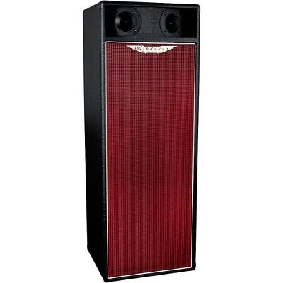 "Ashdown Classic 450W 3x10"" Bass Speaker Cabinet - 8 ohm"