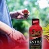 5 Hour Energy Extra Strength Shot - Berry - 6pk - image 4 of 4