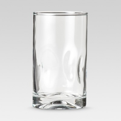 10oz 4pk Glass Telford Tumblers - Threshold™