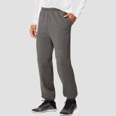 Hanes Men's Ultimate Cotton Sweatpants