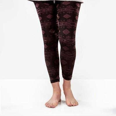 Aventura Clothing  Women's Nordic Legging